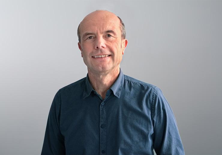 Martin Hemme
